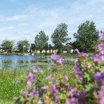 Warner Lakeside Classic Resort