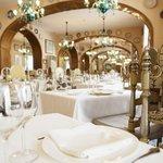 Restaurante Duran Figueres
