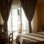 Foto de Hotel Esperia