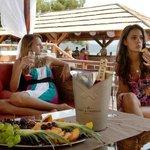 Fotografija – Almara Beach Club