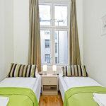 Photo of Oslo Apartments