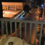 Lordos Hotel Apartments Foto