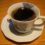 Foto de Coffee Factory Horiguchi Chitosefunabashi Ekimae
