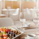 Sushi to Sashimi free style
