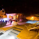 Photo of Apart Hotel Vecchia Terra