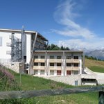 Hotel Le Blanc & Spa