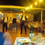 cena greca 2