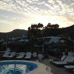 Foto di Panormos Village