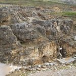 The Great Orme Ancient Mine (must see)