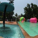 Dadra Resort