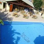 Elpis Pool