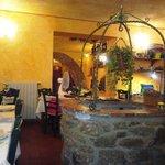 Taverna da Rosa
