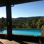 Quinta da Vila 1