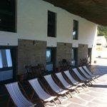 Quinta da Vila 2