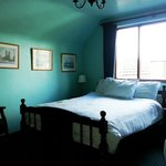 Photo de Quarrytown Lodge Bed and Breakfast