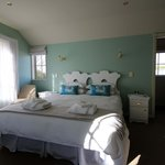 Foto de Heatherston Boutique Bed and Breakfast