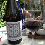 Great Wine of Mallorca