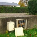 compteurs electriques a la portée de toute les petites mains d'enfant (nov 2012)