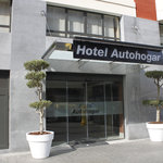 Photo of Hotel Auto Hogar