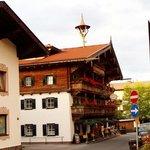 Bild från Gasthaus Lobewein
