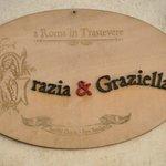 תמונה של Grazia & Graziella