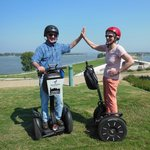 Segway of Memphis is the BEST!