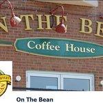 Foto de On the Bean