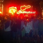 Photo of Ev Restaurant
