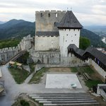 Castello di Celje