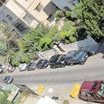Amman, Jordan,