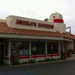 Angelo's in Oceanside