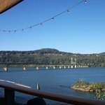 Hood River - Bridge
