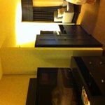 Holiday Inn Express & Suites Grand Forks Foto