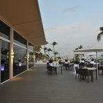 Elements Restaurant - Adults Only Foto