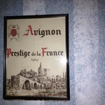 Classic French Room 9 decor