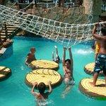 Complejo Turistico Chuy