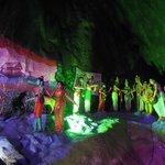 Cave villa! You must go!