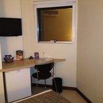 Quarto / room 205 (set/2013)