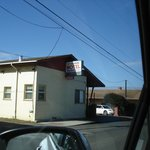 Colombi Motel