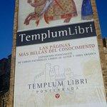 templar libary