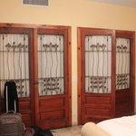 Room 02. Armarios