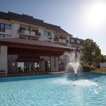 Greenfield Hotel Golf & Spa Foto