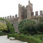 Castello Carrarese