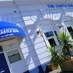 Foto de The Castle Bar