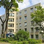 صورة فوتوغرافية لـ Smarthostel Berlin