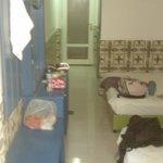 Room 104.
