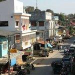 Photo de Thaveesinh Hotel