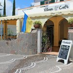 Foto de Village Cafe'