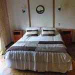 Zimmer/Haupthaus