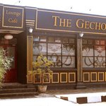 ‪The Gecho Cafe‬